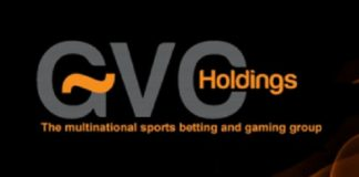 British Bookmaker GVC Ready to Implement Coronavirus Lockdown Emergency Plan