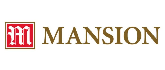 Playtech Strengthens Its Partnership with Mansion Group via New Sportsbook Deal