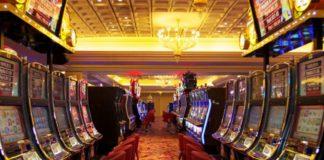 International Entertainment Corporation Reveals Its Casino Plan for Manila