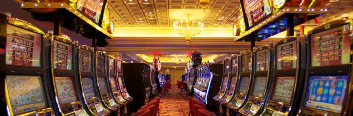 International Entertainment Corporation Reveals Its Casino Plan for Manila