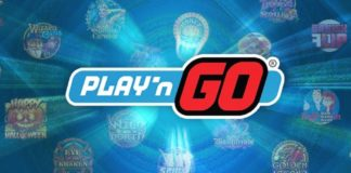 Play'n GO Set to Introduce Three Exciting Online Casino Titles