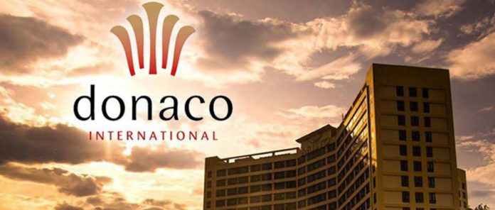 Asia-Based Donaco International Limited Granted Loan Extension