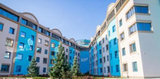 King's Casino in Rozvadov Announces Its Poker Schedule as the Facility Re-Opens