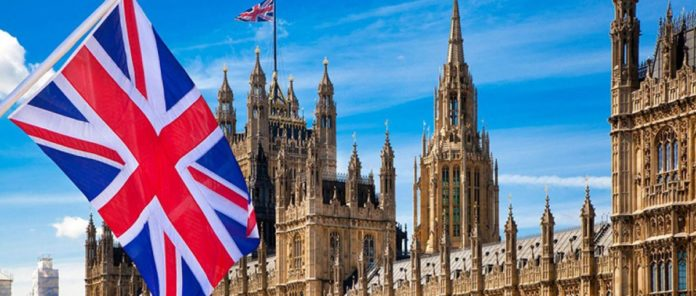 UK MPs Calling for Radical Transformation of the Nation's Online Gaming Industry