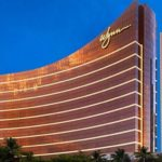 Wynn Macau Warns Investors of Expected April and May Combined Earnings Deficit