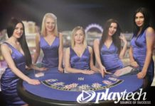 Playtech Enriches Its Live Dealer Portfolio with Majority Rules Speed Blackjack