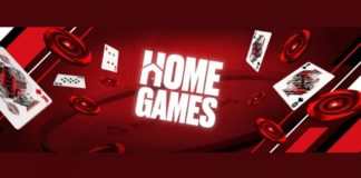 PokerStars Adding More Games and Mobile Capability to Its Home Games Section