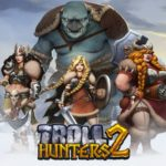 Play'n GO Announces Mass-market Launch of Its Iconic Troll Hunters 2 Slot