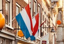 Main Netherlands iGaming Regulator Ordered to Reevaluate Its Licensing Protocols
