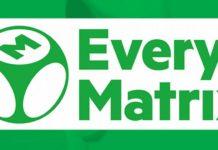 EveryMatrix Partnering with Optibet to Delver eSports Betting Options