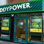 Betting Shops in Scotland to Start Emerging from Coronavirus Lockdowns