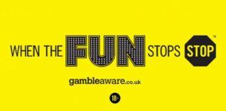 GambleAware in the UK Asks for More Options to Block Gambling-Related Transactions