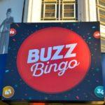 Buzz Bingo Closing Twenty-Six Bingo Halls Across UK