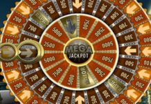 NetEnt's Mega Fortune Slot Makes One Lucky Swedish Player a Millionaire