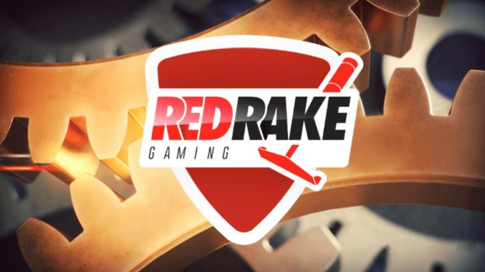 Red Rake Gaming Expands into the Regulated Colombian Online Casino Gaming Market