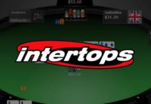 Intertops Poker Bringing Back its Wipeout Series & R&A Tournaments with Great Prizes