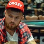 Raman Afanasenka First WSOP Online Bracelet Winner & More WSOP News