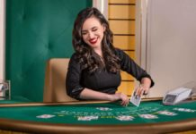 Pragmatic Play Launches Its Live Casino Content via Business Deal with Reactive Games