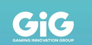 Gaming Innovation Group Enters North Macedonian iGaming Market