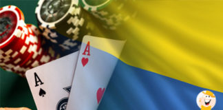 Ukraine to Legalize Array of Gambling Activities Including Mobile and Online Gambling