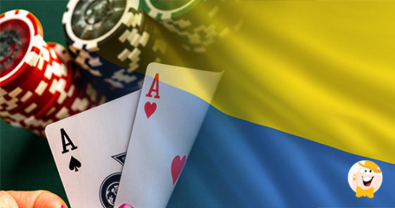 Betting business ukraine bef golf invitational betting