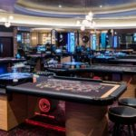 The Betting and Gaming Council Calls for the Welsh and Scottish Casinos to Reopen Following England Venues